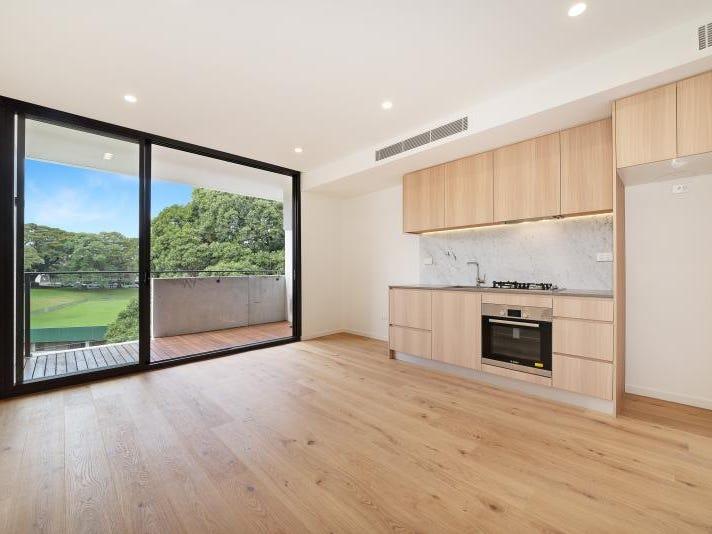 B202/34 McEvoy Street, Waterloo, NSW 2017