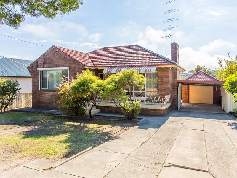 5 Park Street, Charlestown, NSW 2290