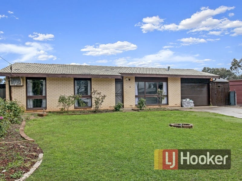 6 Lillee Avenue, Brahma Lodge, SA 5109