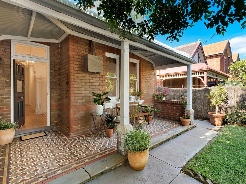 192 Pittwater Road, Manly, NSW 2095