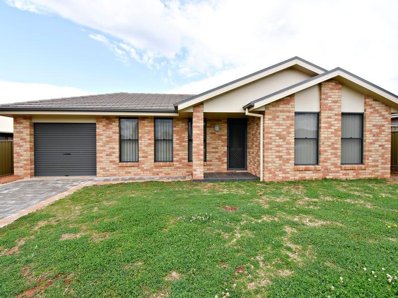 12 Arthur Summons Street, Dubbo, NSW 2830