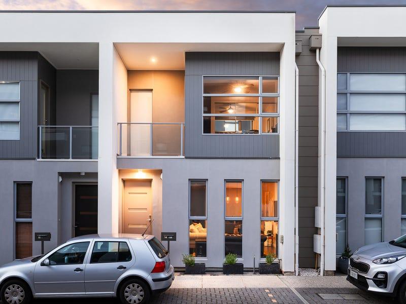 14 Arabella Court, Marden, SA 5070