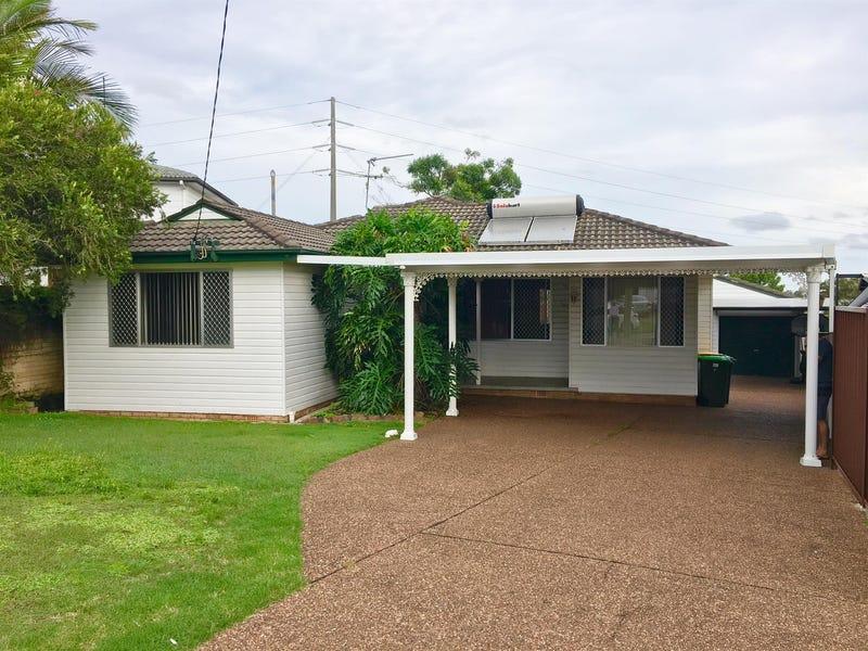 5 Raggatt Crescent, Edgeworth, NSW 2285