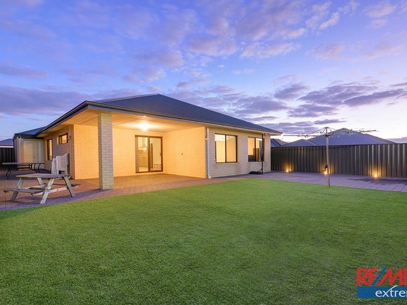 3 Genus Road, Banksia Grove, WA 6031