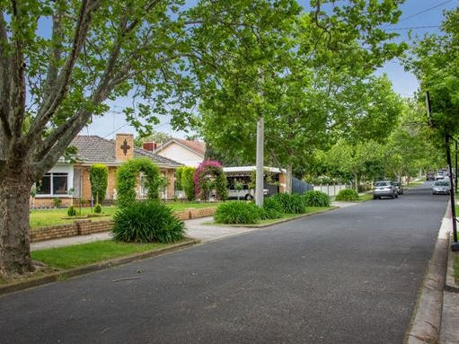 48 Robbins Street, Ivanhoe, Vic 3079