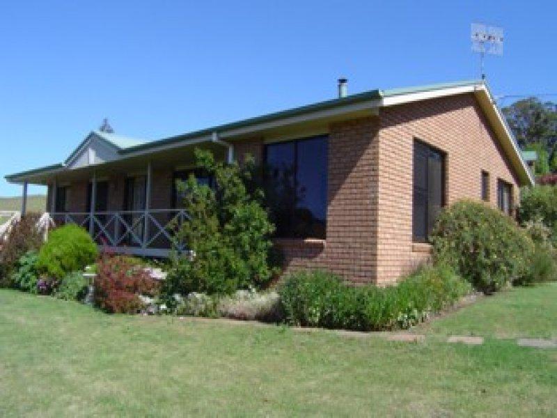 53 George street, Forthside, Tas 7310
