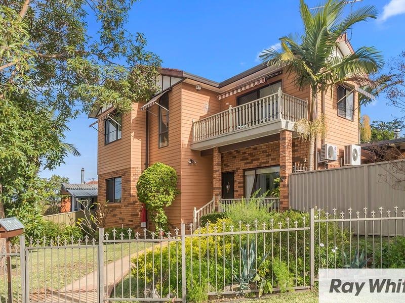 14 Tobys Blvd, Mount Pritchard, NSW 2170