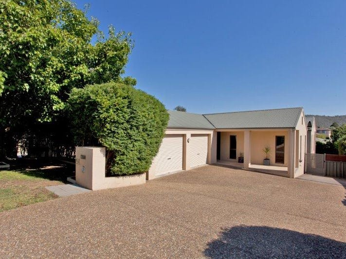 14 Orchard Way, Hamilton Valley, NSW 2641
