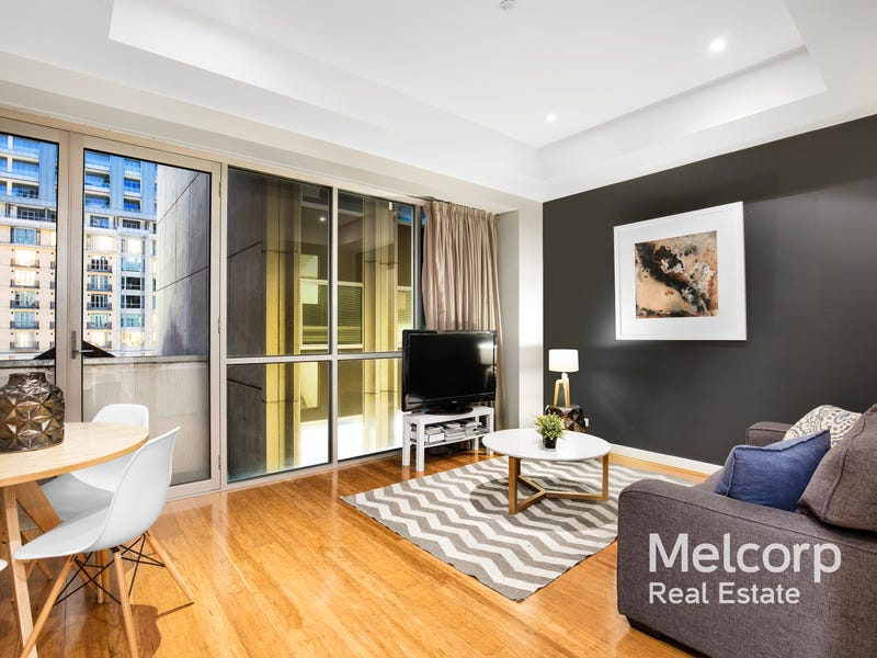 513/233 Collins Street, Melbourne, Vic 3000