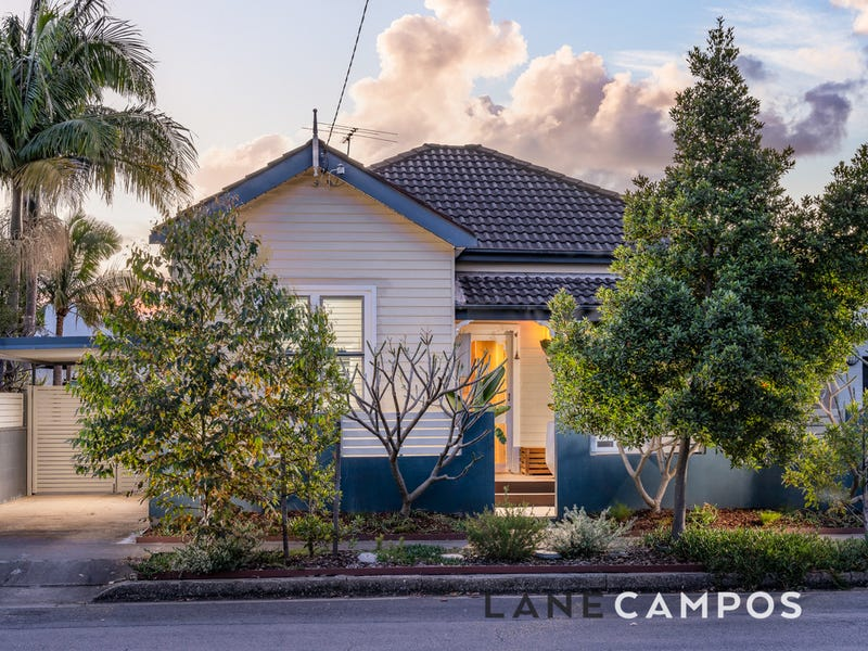 66 McMichael Street, Maryville, NSW 2293