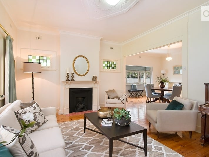 50 Sussex Terrace, Westbourne Park, SA 5041