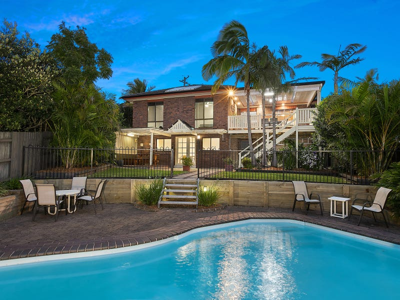 51 Joan Street, Forresters Beach, NSW 2260