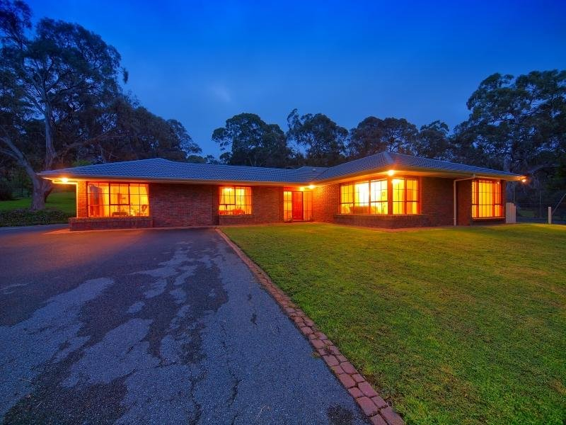 64 Bald Hills Road, Blakiston, SA 5250