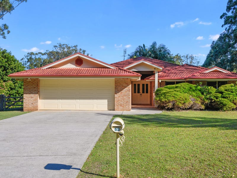52 Heathmere Close, Moonee Beach, NSW 2450
