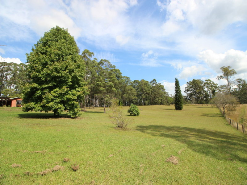 74 Littles Loop Road, Upper Rollands Plains, NSW 2441