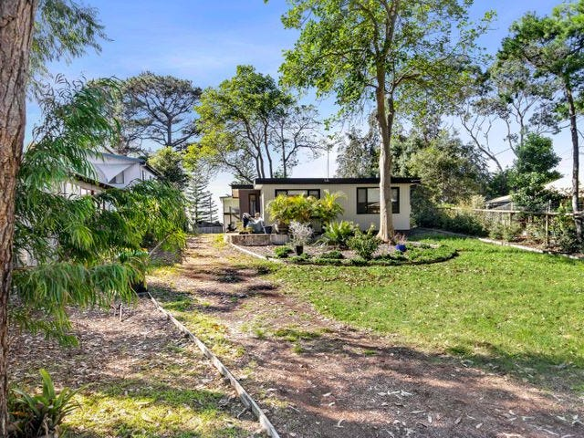 12 Smith Street, Broulee, NSW 2537