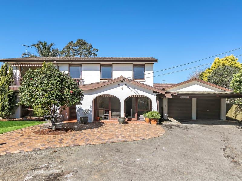 28a Palmerston Road, Waitara, NSW 2077