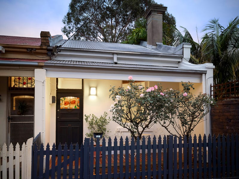 33 Cecil Street, Fitzroy, Vic 3065