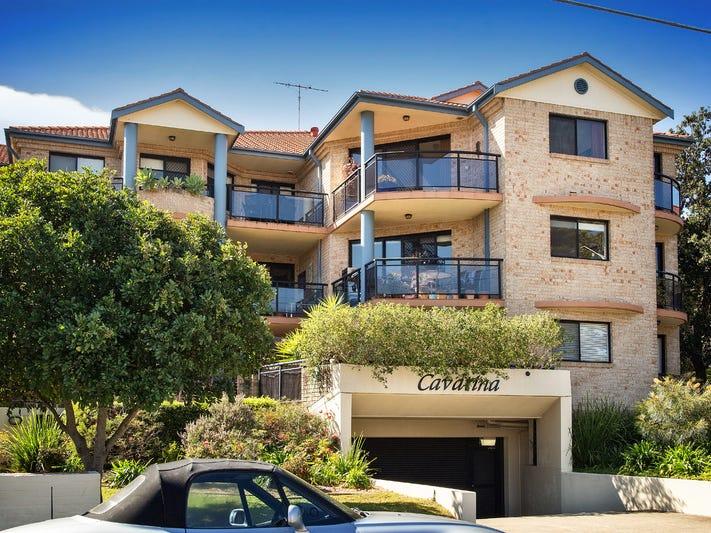11/96-98 Elouera Road, Cronulla, NSW 2230