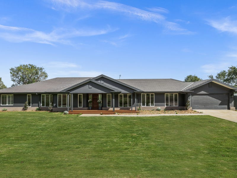 1 Lychee Drive, Rosebank, NSW 2480
