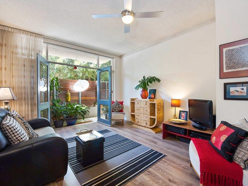 2/4 Bristol Place, Glenelg South, SA 5045