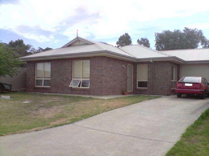 4/3 Howard Close St, Mount Barker, SA 5251