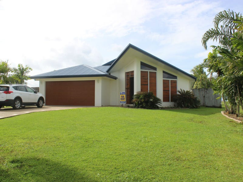57 Keith Williams Drive, Cardwell