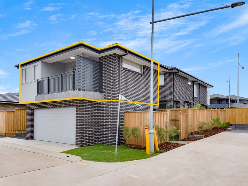2 Lazich Lane, Oran Park, NSW 2570