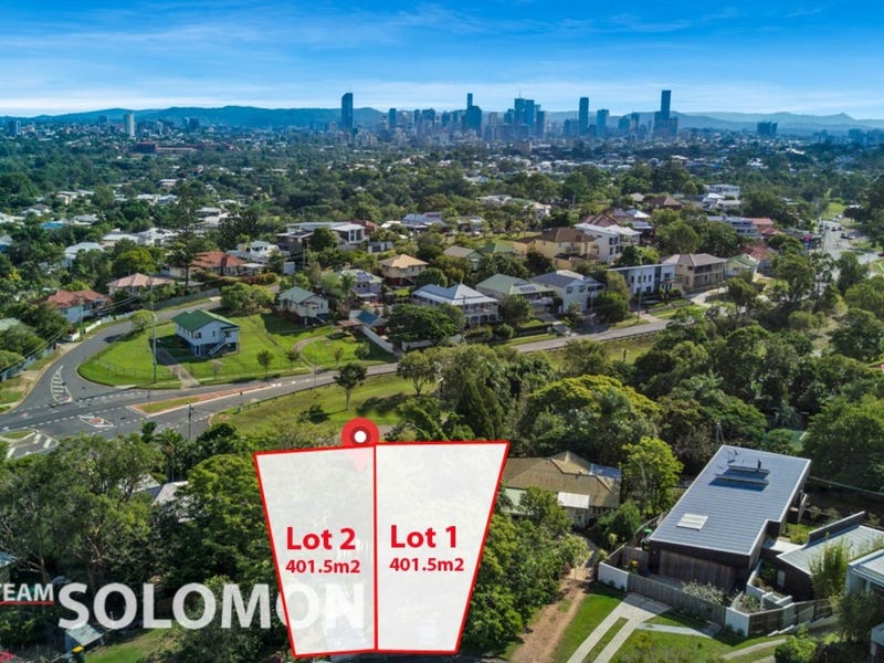 143 Oateson Skyline Drive, Camp Hill, Qld 4152