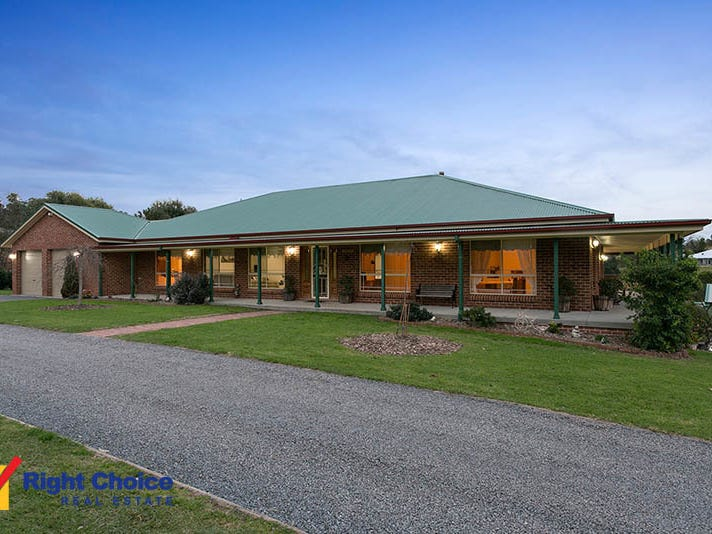 31 Larkins Lane, Yallah, NSW 2530