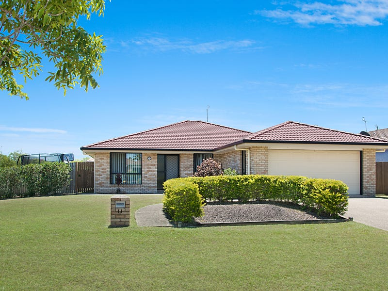 11 Parkville Street, Sippy Downs, Qld 4556