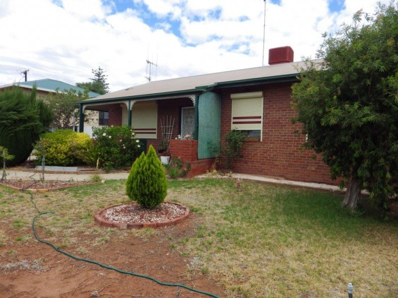 5 HILL STREET, Whyalla Playford, SA 5600