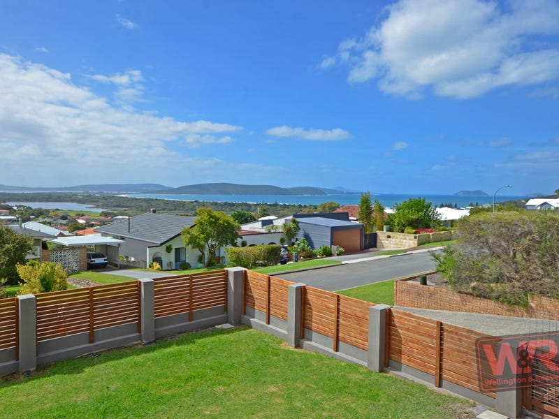 129A Hare Street, Mount Clarence, WA 6330