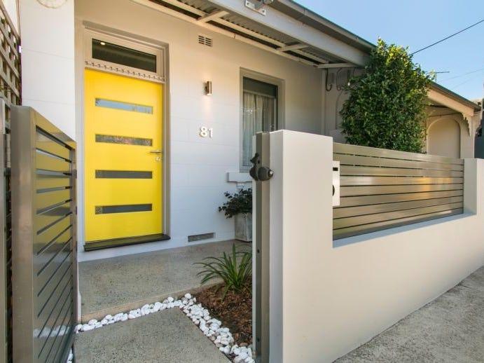 81 Park Road, Sydenham, NSW 2044