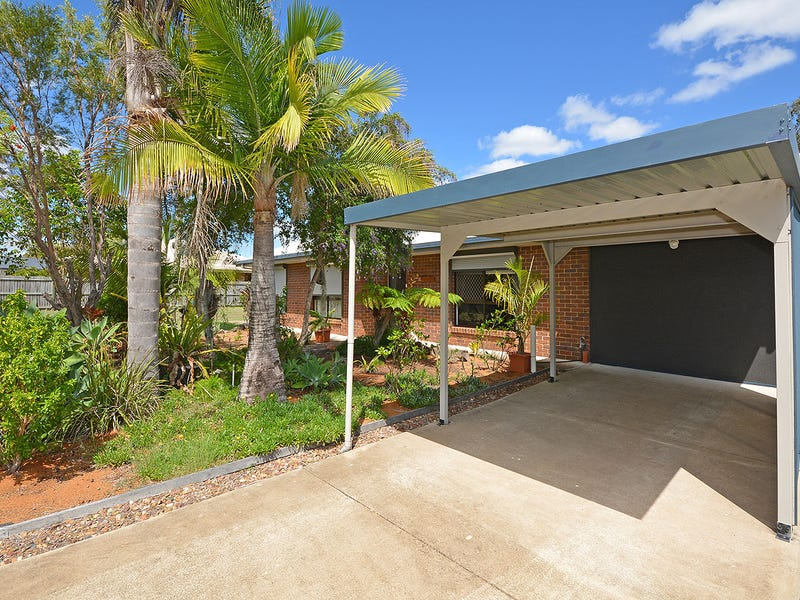27 Spring Street, Howard, Qld 4659