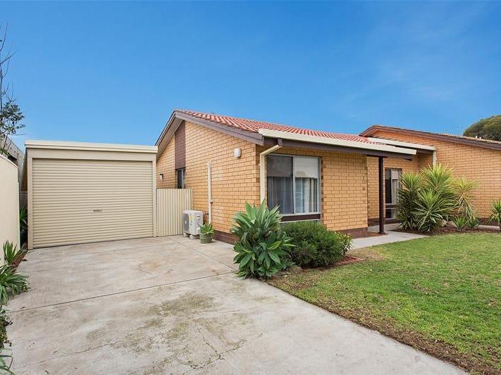 1/44 Austral Terrace, Morphettville, SA 5043