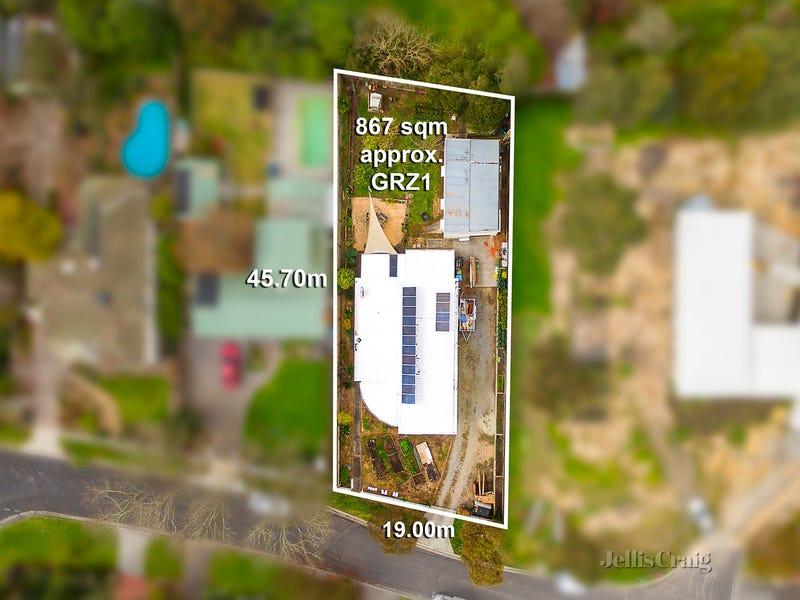 2 Velma Grove, Ringwood East, Vic 3135
