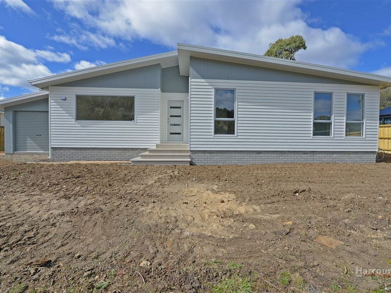 949 Cambridge Road, Cambridge, Tas 7170