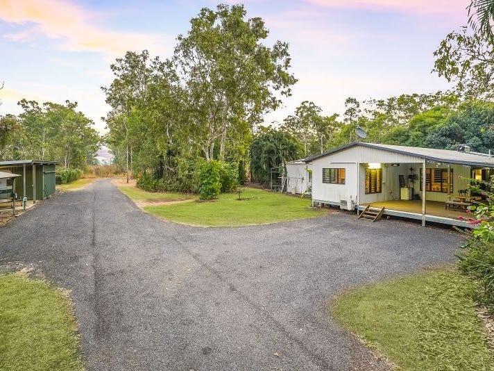 35 Williams Road, Girraween, NT 0836