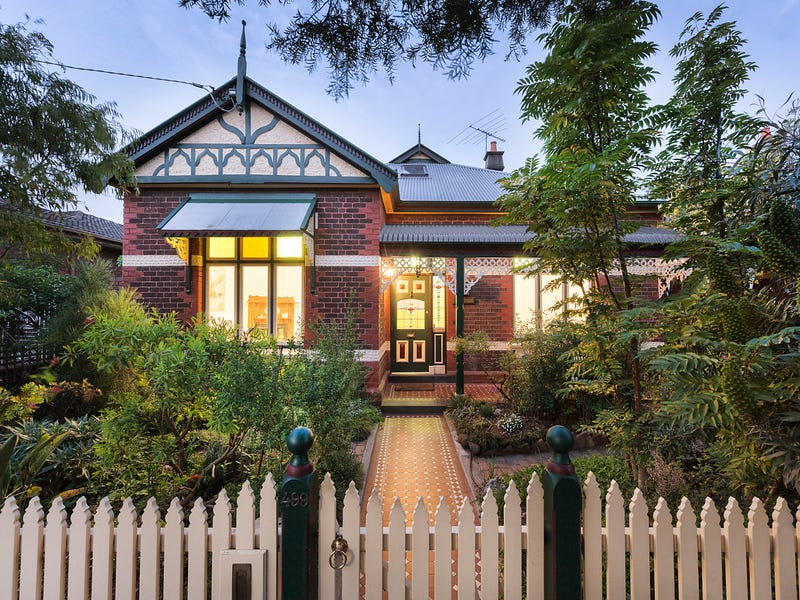 499 Albert Street, Brunswick West, Vic 3055