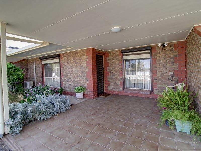Unit 3, 22 Sturt Street, Barmera, SA 5345