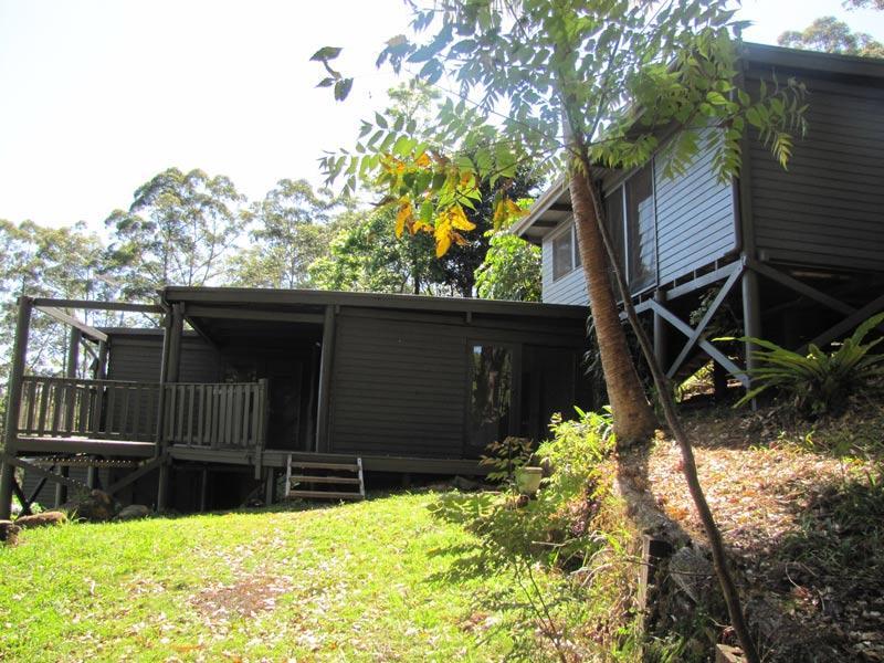 2448 Dunoon Road, Rosebank, NSW 2480