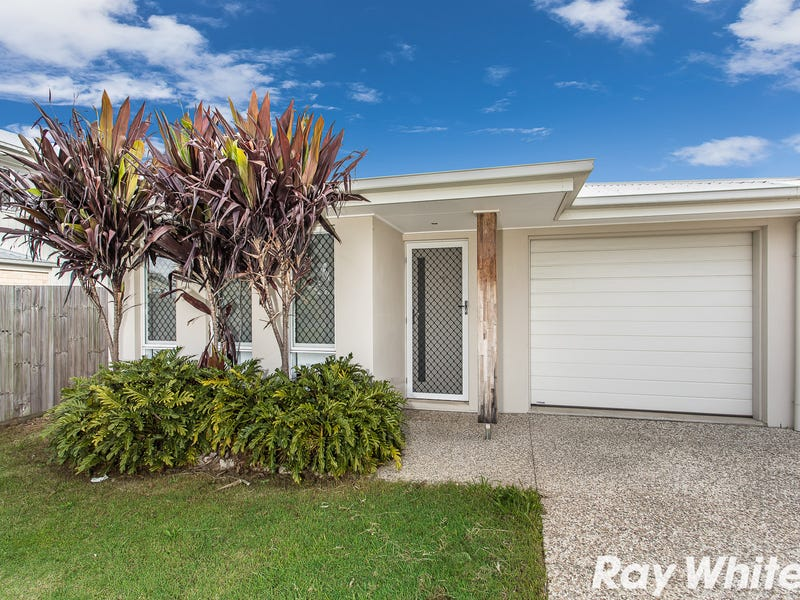 1/17 Mistral Crescent, Griffin, Qld 4503