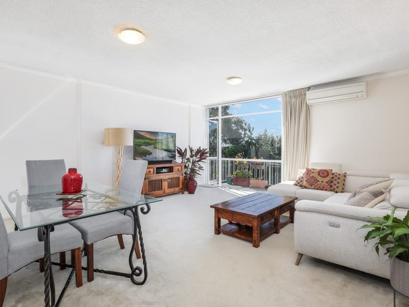 15/266 Pacific Highway, Greenwich, NSW 2065