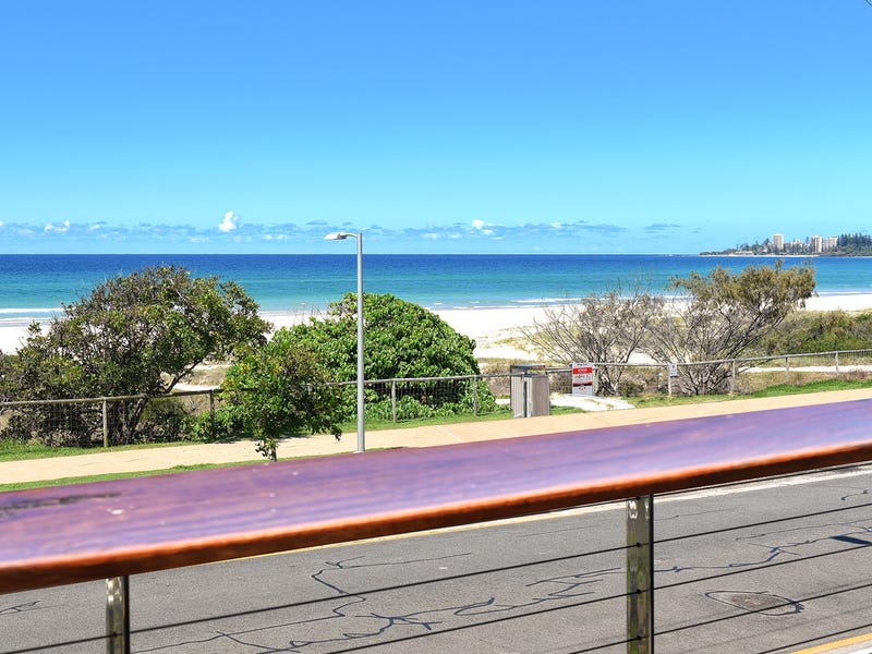228 Pacific Parade, Bilinga, Qld 4225