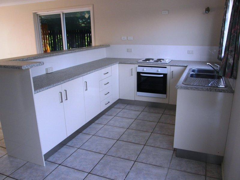 Unit 2/ 22 Gardenia Street, Proserpine, Qld 4800