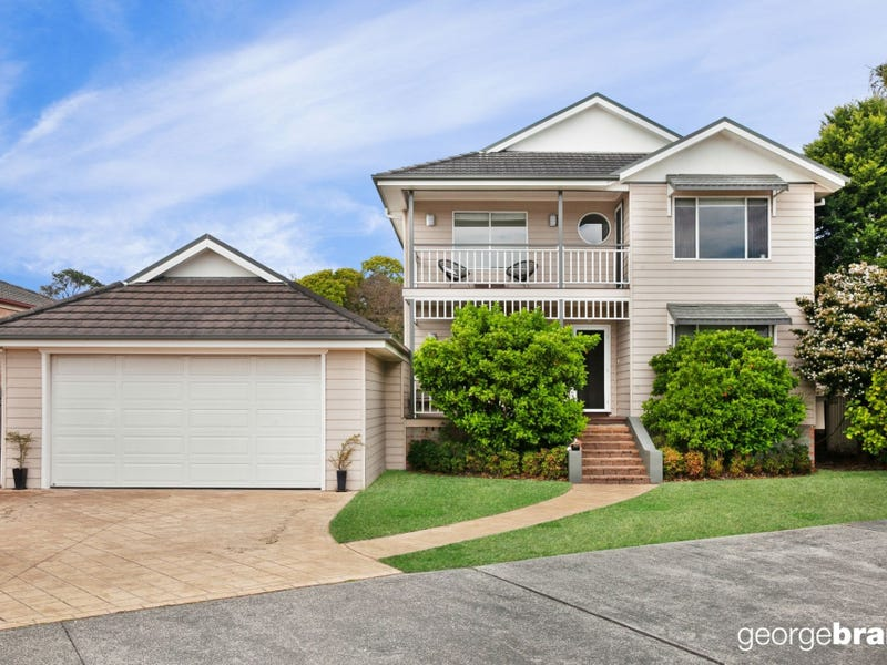 3c Dilgara Avenue, Davistown, NSW 2251