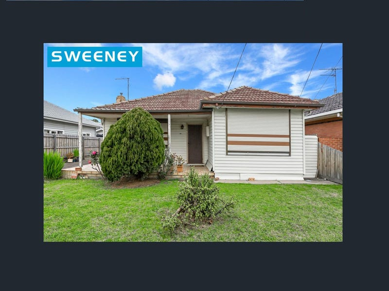 49 Hearn Street, Altona North, Vic 3025