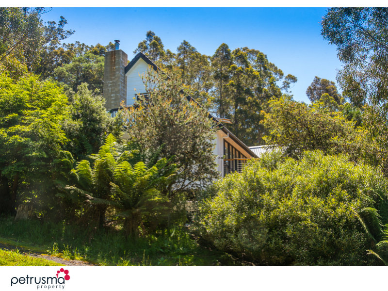 771a Huon Road, Fern Tree, Tas 7054