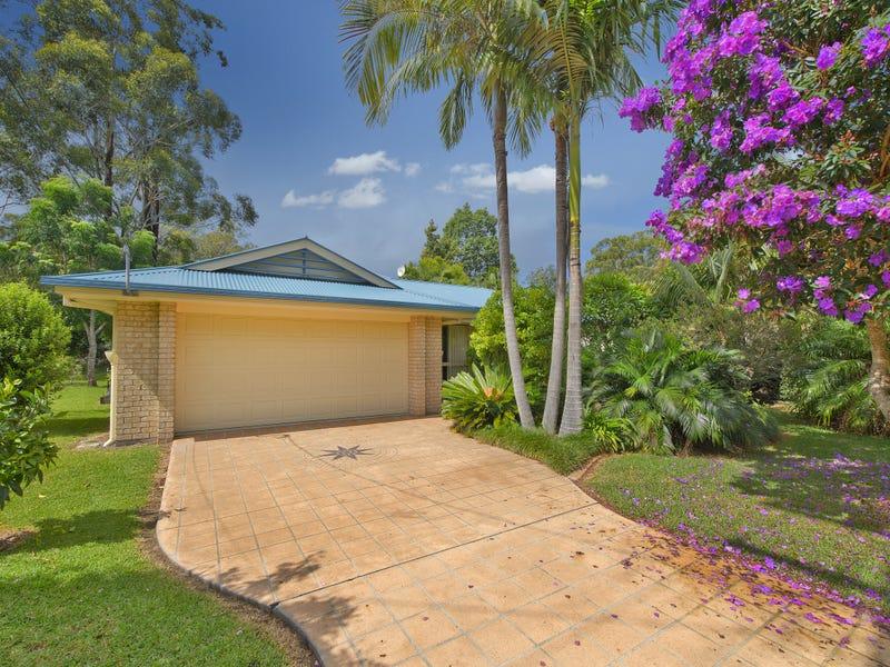 94 Riverside Drive, Port Macquarie, NSW 2444
